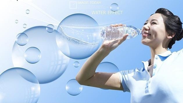 饮水.jpg